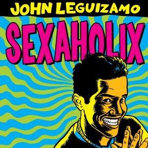 John Leguizamo 歌手頭像