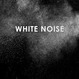 Relaxing White Noise Sounds
