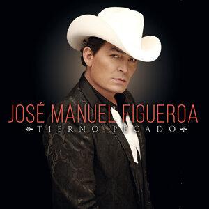Jose Manuel Figueroa 歌手頭像
