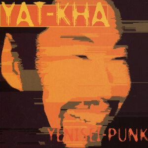 Yat-Kha 歌手頭像