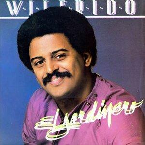 Wilfrido Vargas 歌手頭像