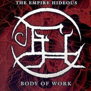 The Empire Hideous 歌手頭像