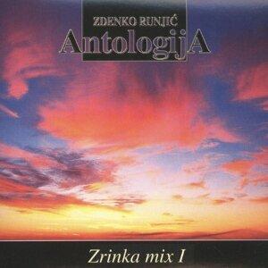 Zrinka 歌手頭像