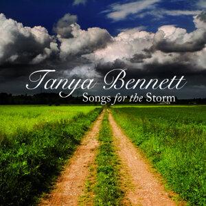 Tanya Bennett 歌手頭像