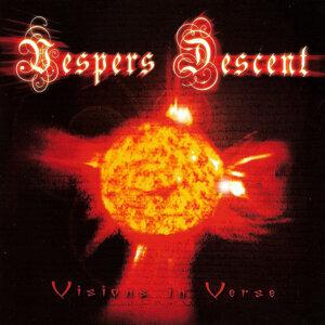 Vespers Descent 歌手頭像
