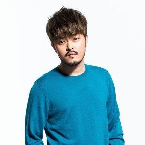金貴晟 (Joshua Jin) 歌手頭像