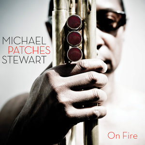 "Michael ""Patches"" Stewart"