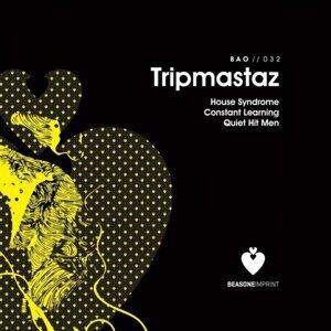 Tripmastaz 歌手頭像