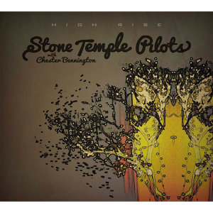 Stone Temple Pilots with Chester Bennington 歌手頭像