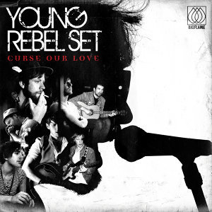 Young Rebel Set 歌手頭像