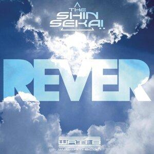 Shin Sekaï 歌手頭像