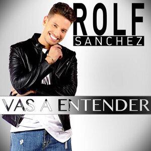 Rolf Sanchez 歌手頭像