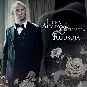 Ilkka Alanko Orchestra
