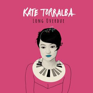 Kate Torralba 歌手頭像
