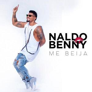 Naldo Benny 歌手頭像