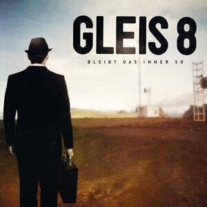 GLEIS 8