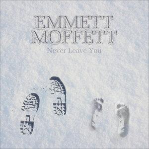 Emmett Moffett 歌手頭像
