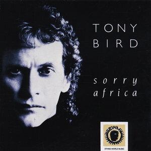 Tony Bird