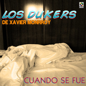 Los Dukers De Xavier Monroy 歌手頭像
