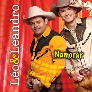 Léo & Leandro 歌手頭像