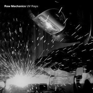 Raw Mechanics 歌手頭像