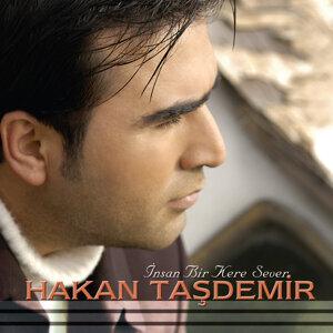 Hakan Taşdemir 歌手頭像