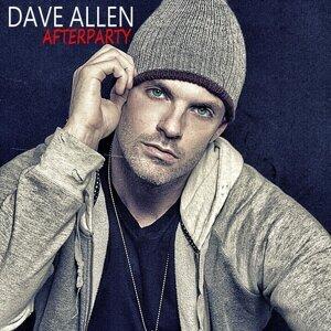 Dave Allen 歌手頭像