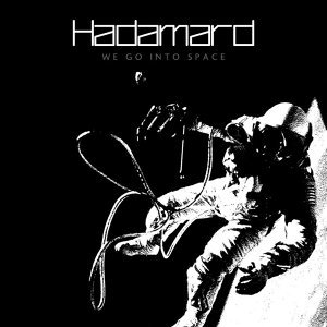 Hadamard