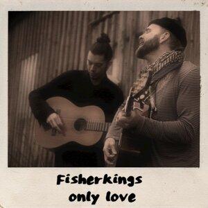 Fisherkings 歌手頭像