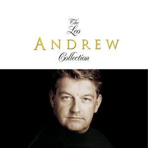 Leo Andrew 歌手頭像
