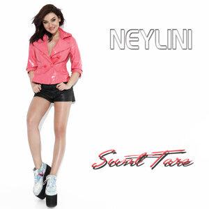 Neylini 歌手頭像