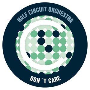 Half Circuit Orchestra 歌手頭像