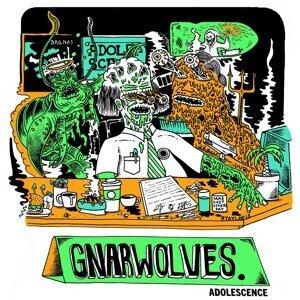 Gnarwolves 歌手頭像