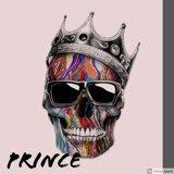 Pprinc3