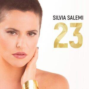 Silvia Salemi 歌手頭像