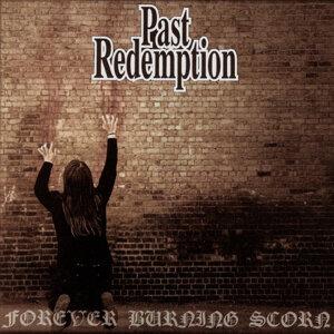 Past Redemption 歌手頭像