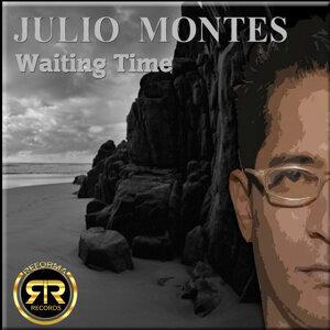 Julio Montes 歌手頭像