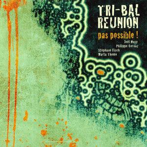 Tri-Bal Reunion 歌手頭像