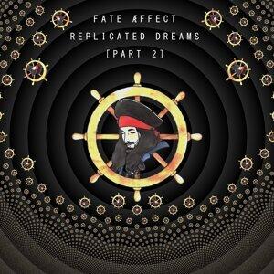 Fate Aeffect 歌手頭像