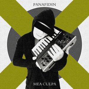 Panafidin 歌手頭像