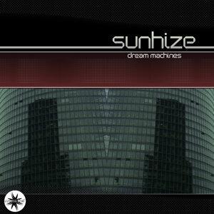 Sunhize 歌手頭像