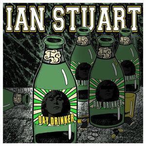 Ian Stuart 歌手頭像