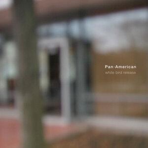 Pan•American