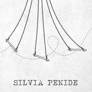 Silvia Penide 歌手頭像