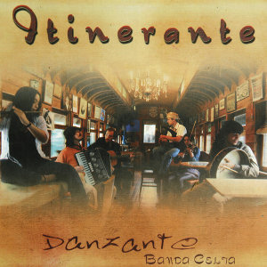Danzante Banda Celta 歌手頭像