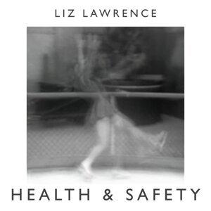 Liz Lawrence 歌手頭像