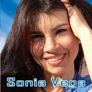 Sonia Vega 歌手頭像