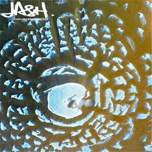 The Jash 歌手頭像