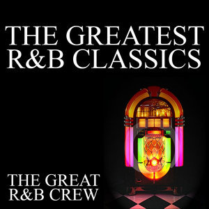 The Great R&B Crew 歌手頭像