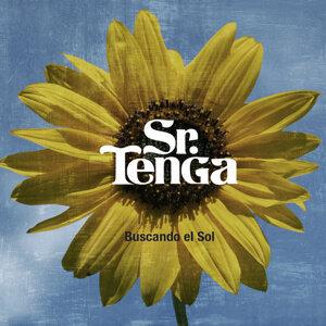 Sr. Tenga 歌手頭像
